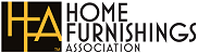 Logo for Home Furnishings Association